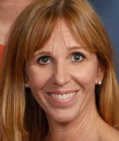 Profile image of Jillanne Conelias