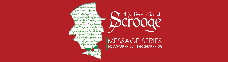 Advent and Christmas 2016_Message Series Rotator