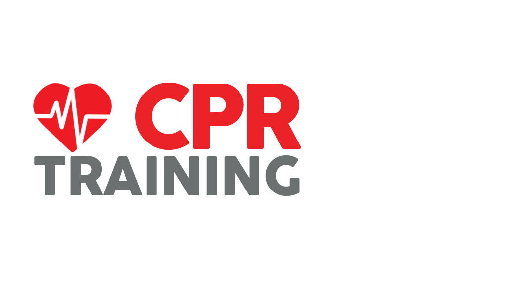 Image result for cpr training