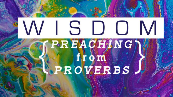 Wisdom as Knowledge