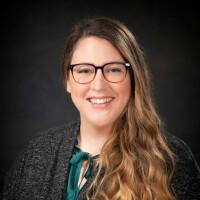 Profile image of Ginny Newton