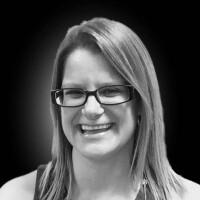 Profile image of Stefanie Pangburn