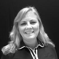 Profile image of Teresa  Baczek-Gritski