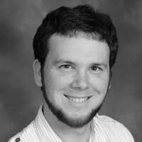 Profile image of Brad Baten
