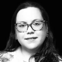 Profile image of Leanne Badham